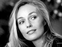 Наталья Андрейченко - фотографии - советские актрисы ...: http://www.kino-teatr.ru/kino/acter/w/sov/150/foto/