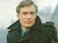 Фильм мужики 1982 скачать торрент