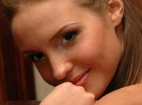 Юлия пожидаева фото №7