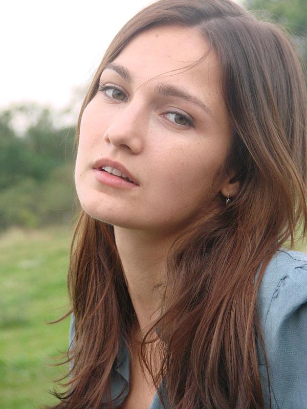 Смотреть онлайн жена с мужем занимаются бисексом русские 17 фотография