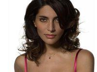 Caterina Murino Nude in Movie Le Grand Alibi  Pornhubcom