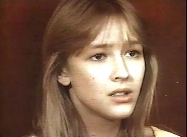 Марина Майко актер