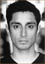 Риз Ахмед (Riz Ahmed, Rizwan Ahmed) фотографии