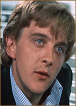 Дэвид Хеммингс (David Hemmings) фотографии
