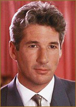 Ричард Гир (Richard Gere, Richard Tiffany Gere) фотографии