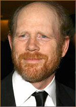 Рон Ховард (Ron Howard) фотографии