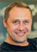Евгений Синчуков