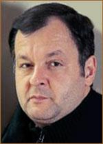 Николай Смирнов (III)