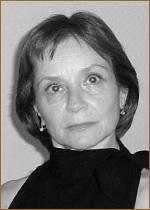 Ольга Вторушина