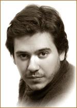 Тадас Шимилёв