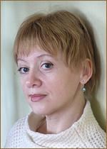 Елена Крайняя