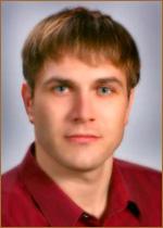 Сергей Кузьминцев
