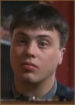 Дмитрий Андреев (IV)