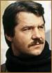 Александр Фатюшин