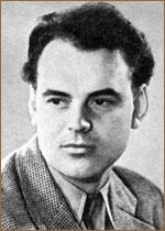 Лев Золотухин
