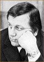 Композитор цветков игорь