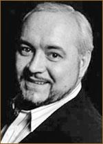 Алексей Стеблянко