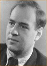 Владимир Чихачев