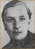 Ромуальд Калиновский