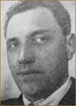 Николай Иванов (X)