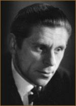 Анатолий Сапогов