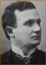 Александр Давыдов (VI)
