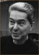 Борис Бланков