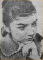Татьяна Васильева (VII)