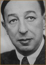 Владимир Пономарев (V)