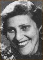 Евгения Вербицкая
