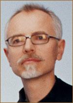 Виталий Локтев - биография - актёры - знаменитости в кино.