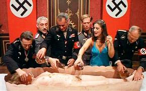 До и после «Ночного портье»: эксплуатация темы нацизма в кинематографе