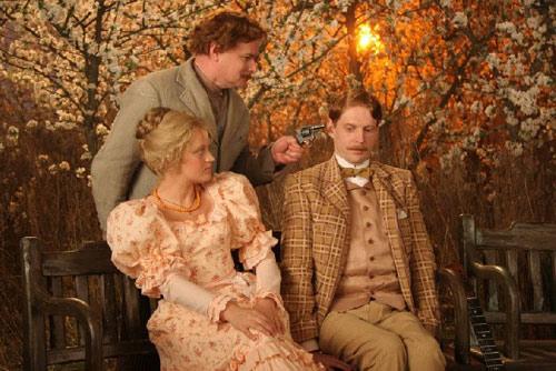вишневый сад фильм смотреть онлайн: