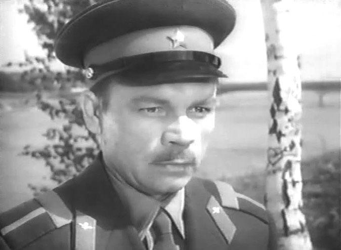 http://kino-teatr.ru/movie/kadr/5816/169644.jpg