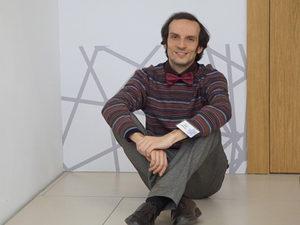Директором «Союзмультфильма» назначили Бориса Машковцева