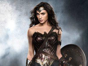 Warner Bros. планирует продвинуть «Чудо-женщину» на «Оскар»