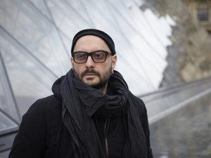 Кирилл Серебренников получит престижную премию «Новая театральная реальность»