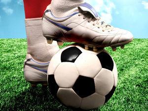 На «Кинотавр» не повлияет Чемпионат мира по футболу
