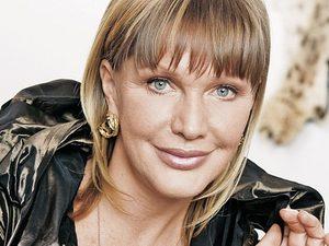 Елена Проклова предлагает узаконить проституцию
