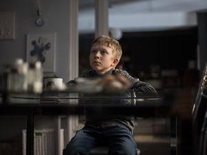 «Нелюбовь» Андрея Звягинцева номинирована на «Оскар»