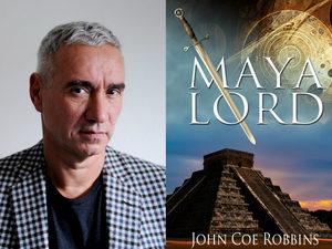 Роланд Эммерих погрузится в историю древней цивилизации майя
