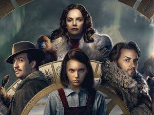 «Темные начала» продлили на третий сезон
