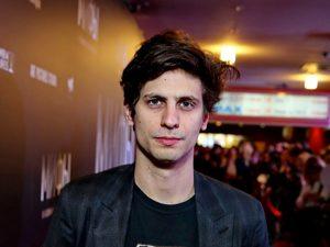 Александр Молочников: «Это кино надо смотреть вне контекста, в пятницу вечером с девушкой»