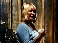 актриса светлана савёлова фото в старости