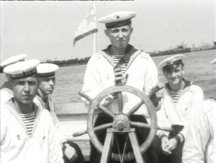 http://kino-teatr.ru/movie/kadr/7124/417194.jpg